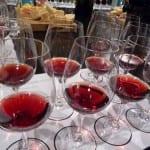 wine tasting pic