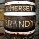 Somerset Brandy