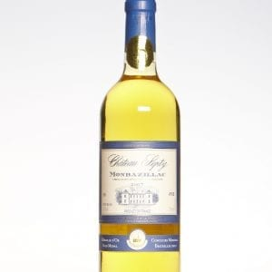 Chateau Septy 75cl