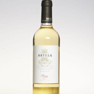 Arjona Rioja