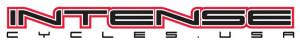 intense bike logo