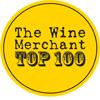 WM Top 50 Logos 2014 AW