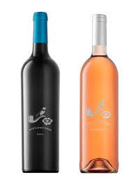 babylontoren wines