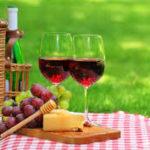 summer wine fair