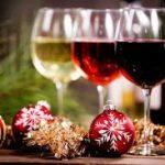 1 Top 20 wines 2017