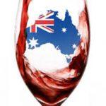 1 aussie wine