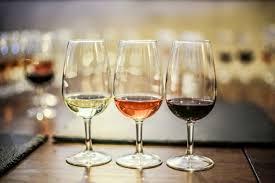 84df6c483b0 Pop In Wine Tasting – Friday 16th March 2018