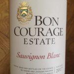 bon courage s.b IMG_2589