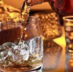 whisky tasting marlowe