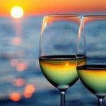 fruity wine
