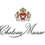 ch musar