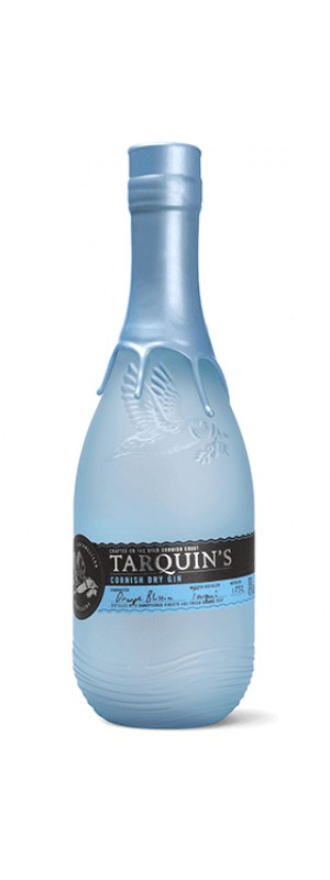 Tarquin's Cornish Gin 42% Vol - 70cl
